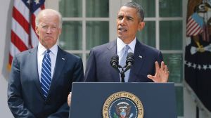 AP_barack_obama_syria_press_conference_thg_130831_16x9_992