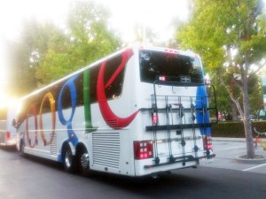 google-bus-1349437295