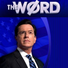 stephen-colbert-the-word-app_288x288
