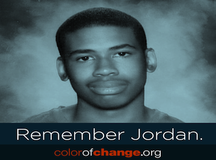RememberJordan_360x268.216x160