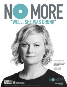 one more reason to love Amy Poehler