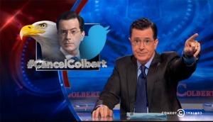 cancel-colbert-response