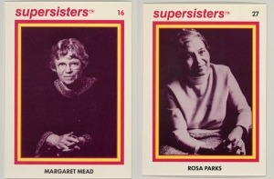 Supersisters_4