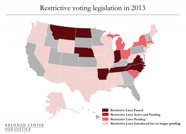 Restrictive_Voting_2013