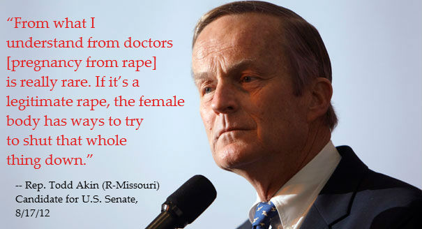 Todd-Akin-stupid-rape-gop1