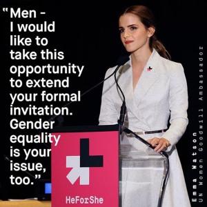 image via theinspirationroom.com