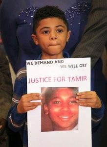 TamirRice_Web_Aaron Josefczyk-Reuters