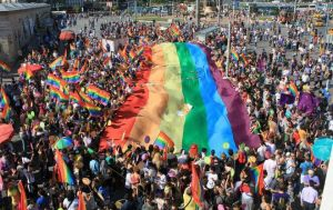 gay-pride-parade__large