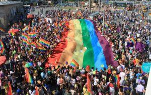 gay-pride-parade__large