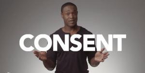 consent_pic.jpg.CROP.promovar-mediumlarge