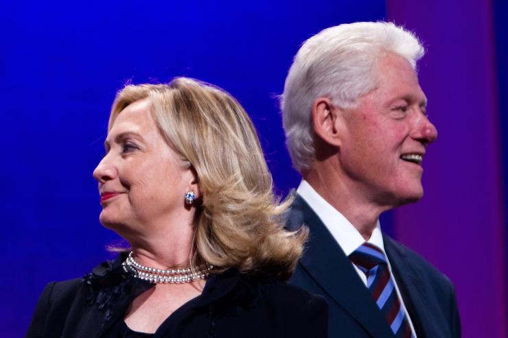 bill-hillary-clinton