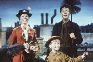 19-mary-poppins-low-social-class.w536.h357.2x