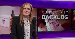22-samantha-bee-rape-kits.w1200.h630