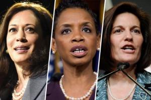 24-female-senate-hopefuls.w529.h352