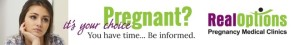 GeoFencing_LandingPage_Banner_Pregnant_325x50-1-660x101