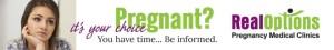 GeoFencing_LandingPage_Banner_Pregnant_325x50-1-660x101