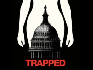 Trapped-Abortion-Documentary-640x480