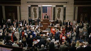 congressguncontrol2000