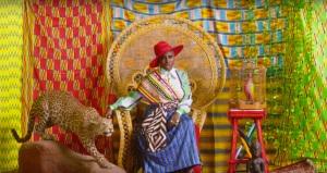 laura-mvula-phenomenal-woman