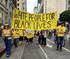 White-People-for-blm-720
