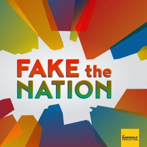 EAR_FakeTheNation_Cover_1400x1400-1024x1024