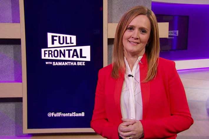 15-samantha-bee-02-w710-h473