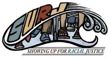 surj_color_logo